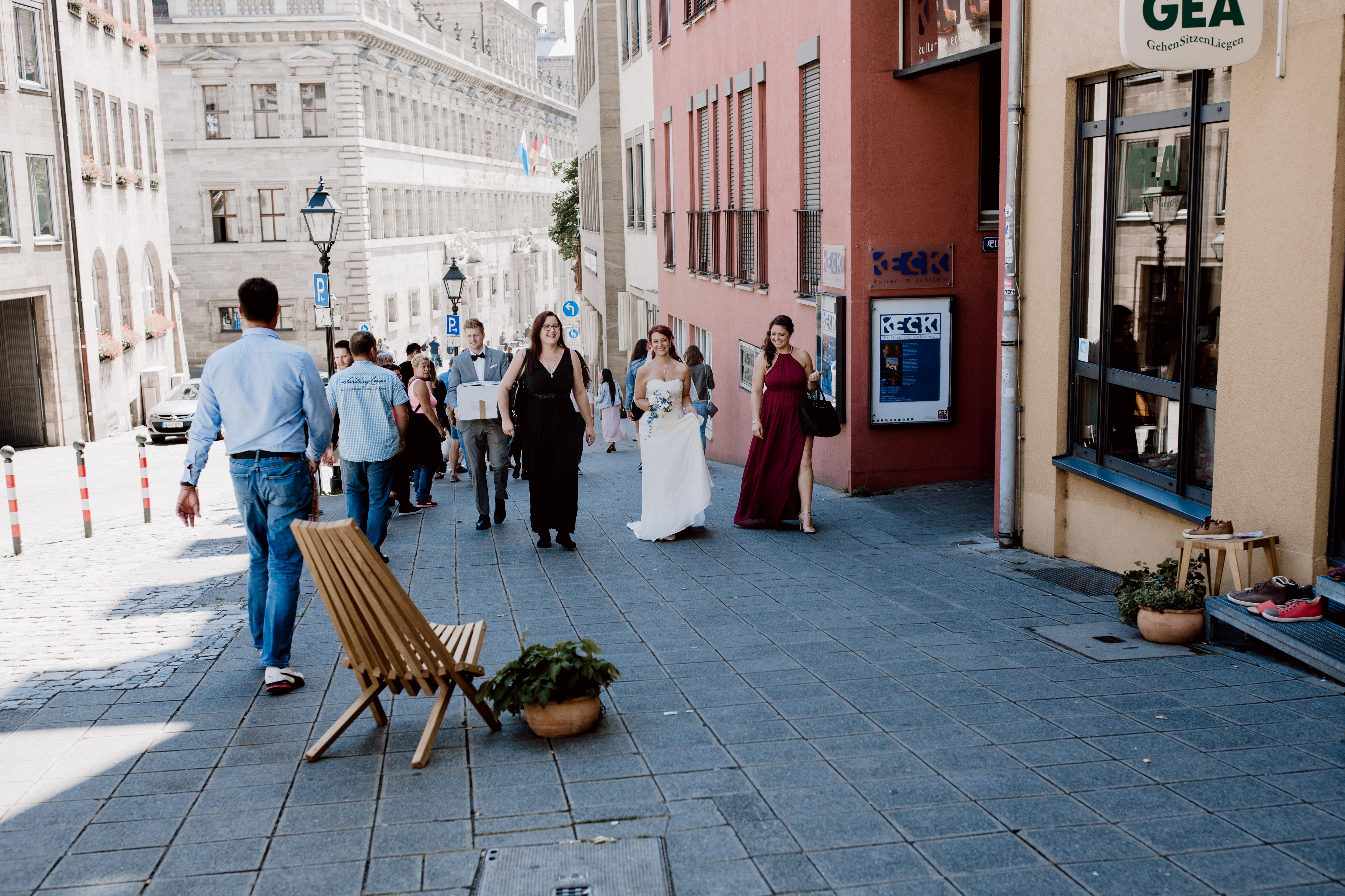 URBANERIE_Hochzeitsfotografin_Nürnberg_Fürth_Erlangen_Schwabach_170630_0067