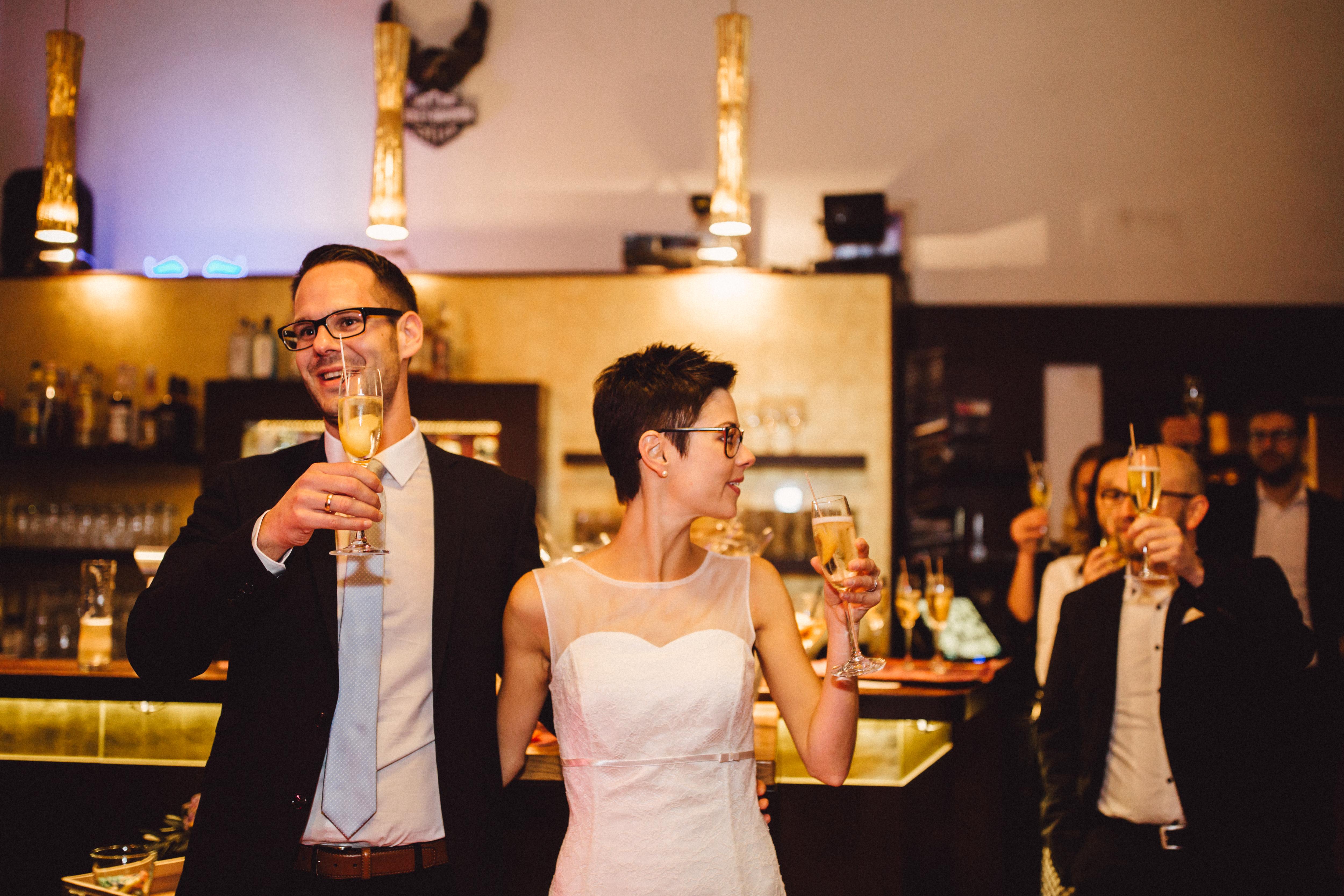 URBANERIE_Daniela_Goth_Hochzeitsfotografin_Nürnberg_Fürth_Erlangen_Schwabach_171028_0266