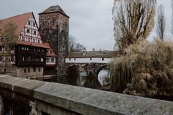 URBANERIE_Daniela_Goth_Hochzeitsfotografin_Nürnberg_Fürth_Erlangen_Schwabach_171110_0001