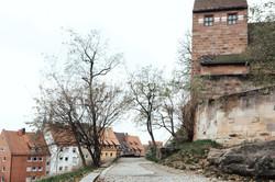 URBANERIE_Daniela_Goth_Fotografin_Nürnberg_Fürth_Erlangen_Schwabach_171110_001_0064