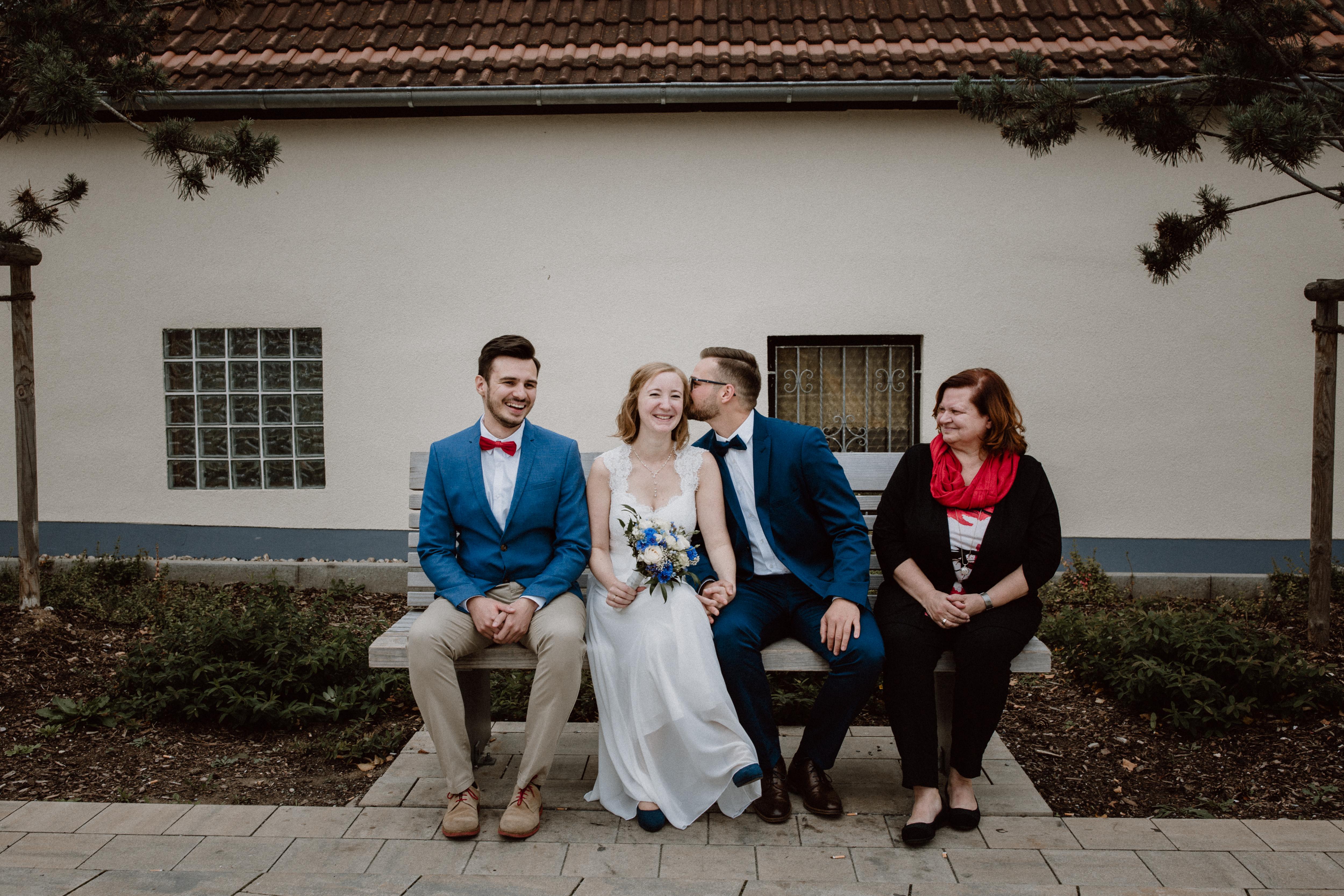 URBANERIE_Daniela_Goth_Hochzeitsfotografin_Nürnberg_Fürth_Erlangen_Schwabach_17907_0364