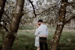 URBANERIE_Daniela_Goth_Hochzeitsfotografin_Nürnberg_Fürth_Erlangen_Schwabach_170415_001_0059