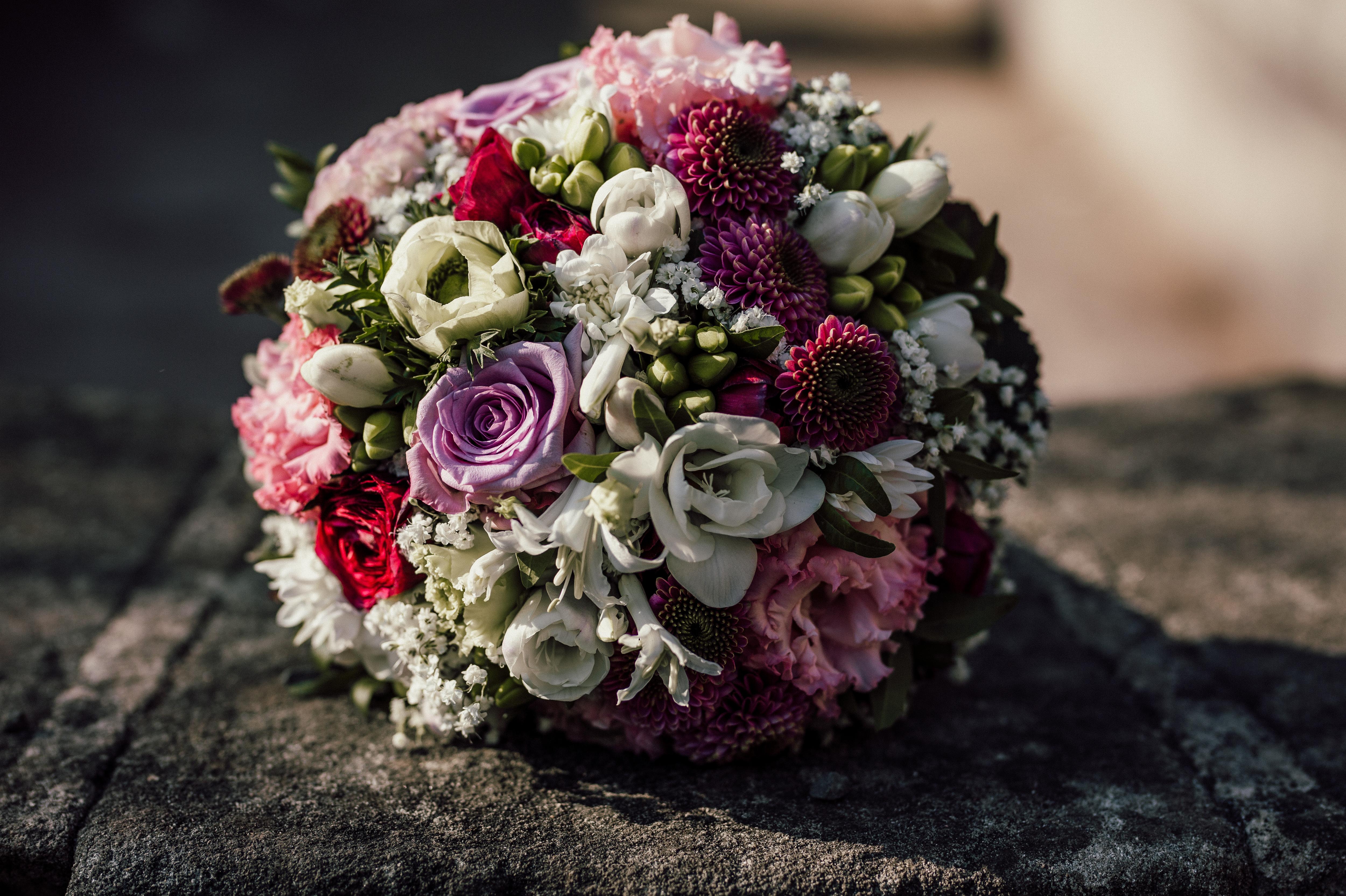 URBANERIE_Daniela_Goth_Hochzeitsfotografin_Nürnberg_Fürth_Erlangen_Schwabach_180223_0032