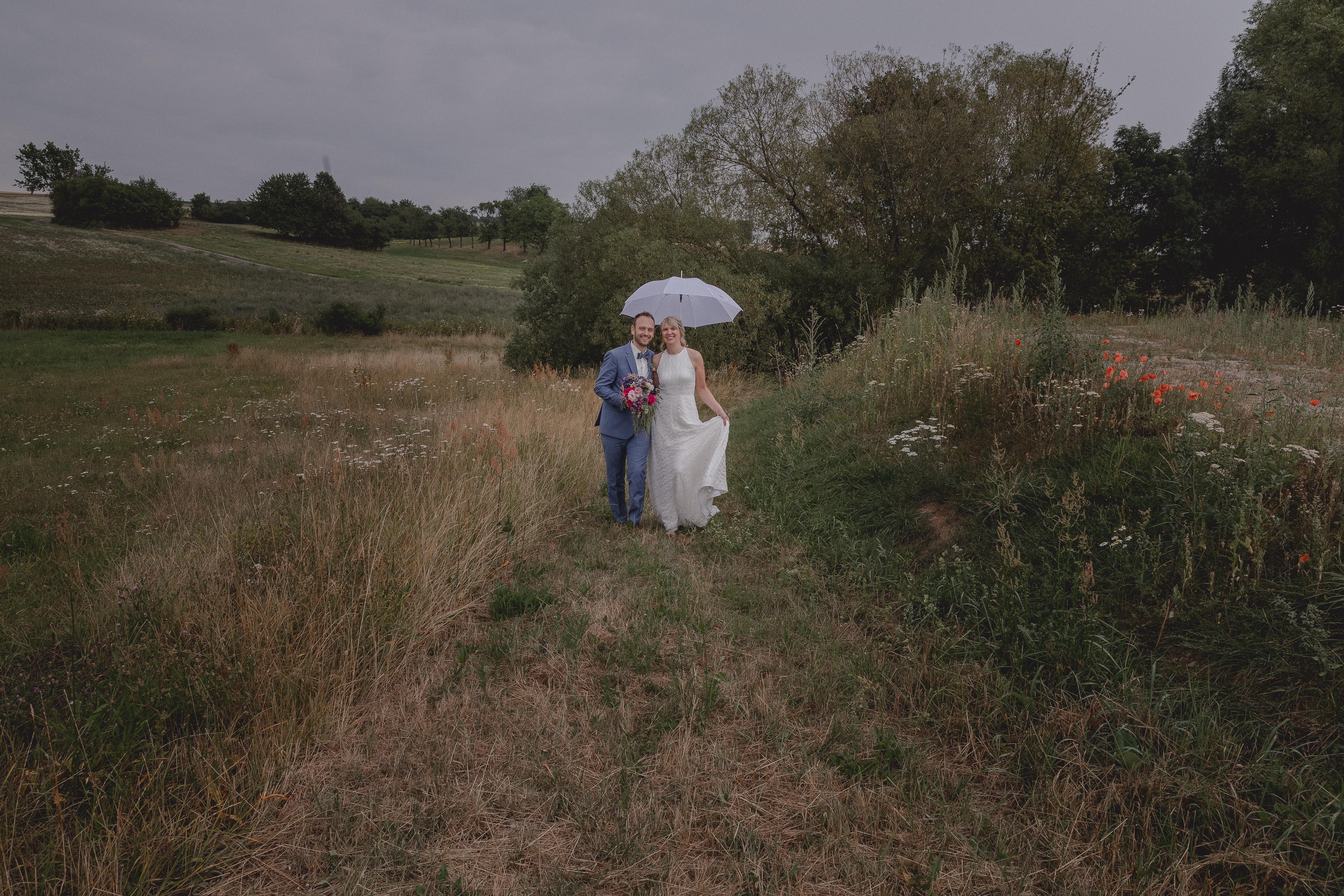 Hochzeitsfotograf-Nuernberg-Design-Offices-Urbanerie-Sabrina-und-Simon-056