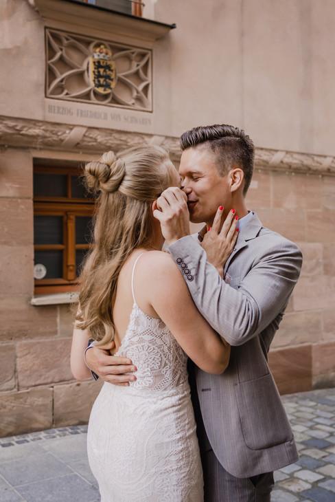 Hochzeitsfotograf_URBANERIE_Daniela_Goth_Bayern_Schwabach_Stein_210703_2021_07_03_IMG_5169