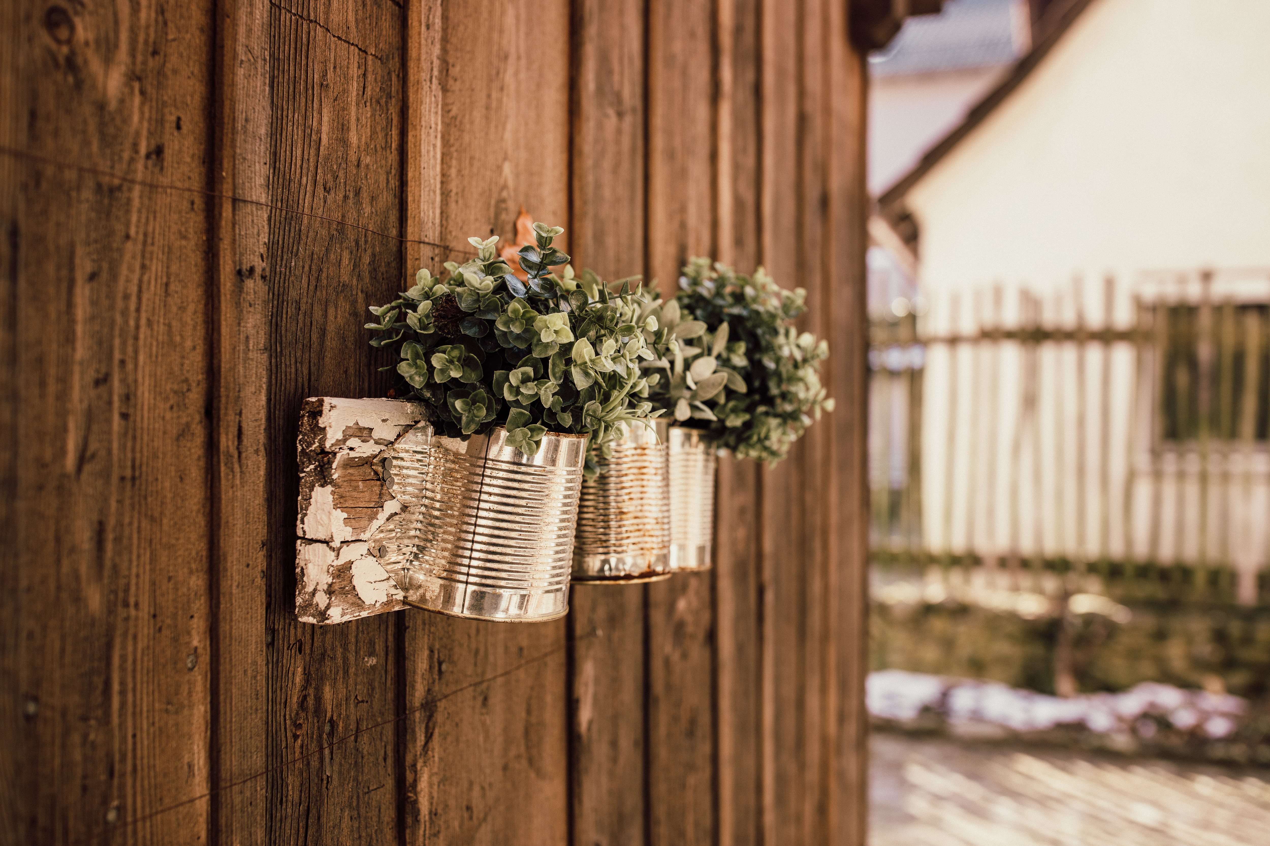 URBANERIE_Daniela_Goth_Hochzeitsfotografin_Nürnberg_Fürth_Erlangen_Schwabach_180223_0667