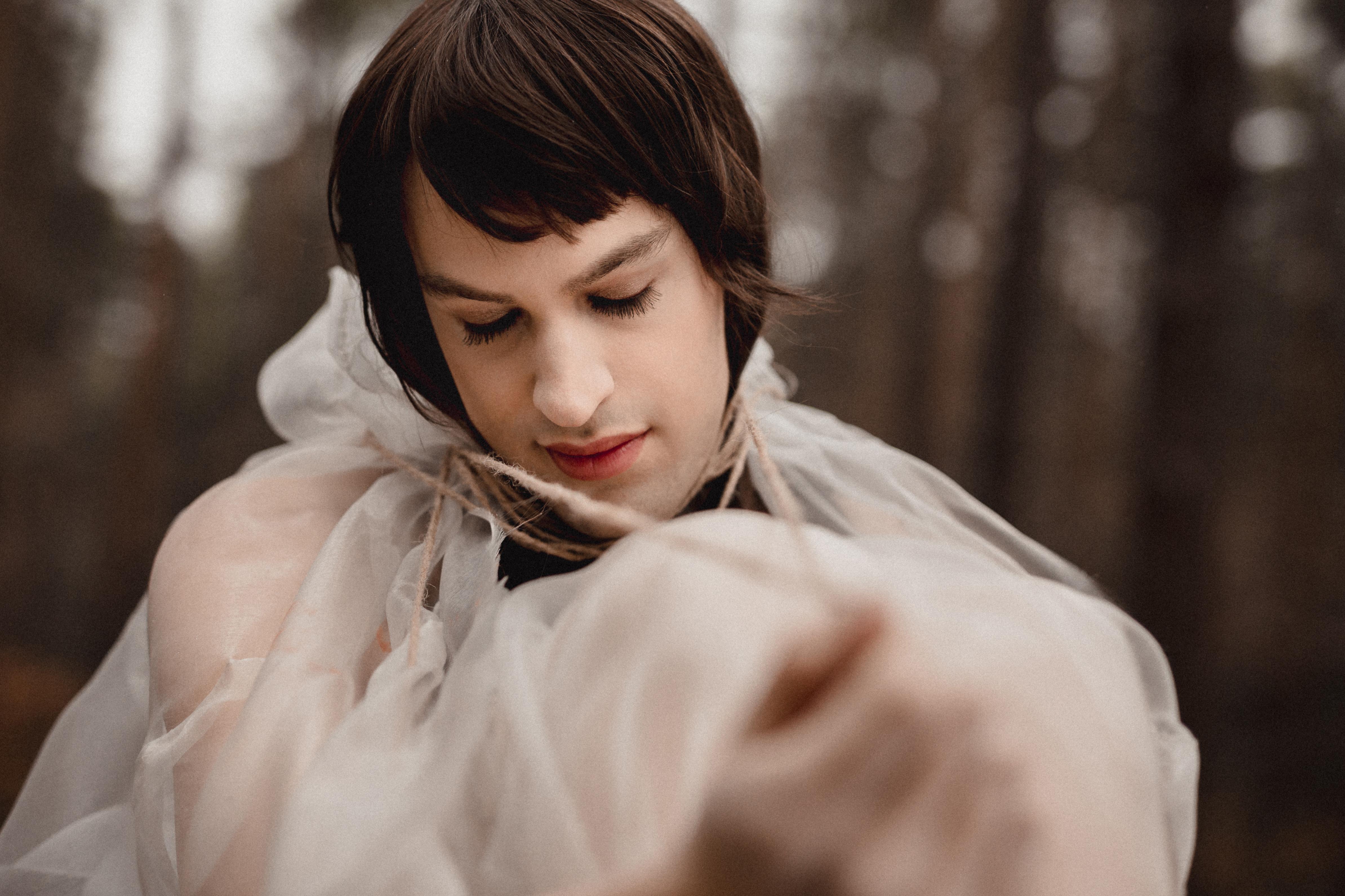 URBANERIE_Daniela_Goth_Portraitfotografin_Nürnberg_Fürth_Erlangen_Schwabach_180203_001_0032
