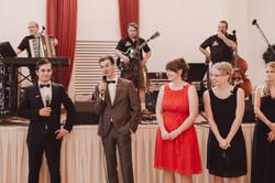 URBANERIE_Daniela_Goth_Hochzeitsfotografin_Nürnberg_Fürth_Erlangen_Schwabach_170909_0106