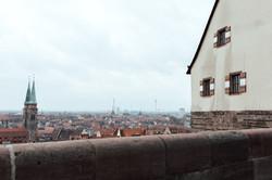 URBANERIE_Daniela_Goth_Fotografin_Nürnberg_Fürth_Erlangen_Schwabach_171110_001_0045