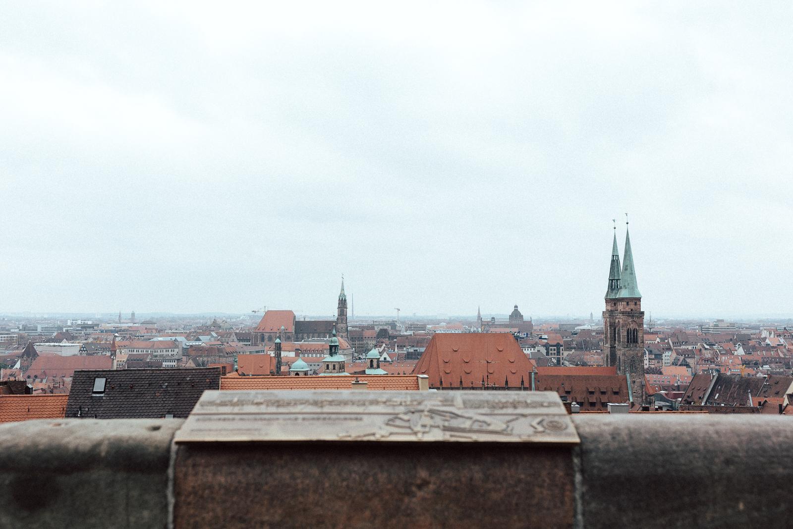 URBANERIE_Daniela_Goth_Fotografin_Nürnberg_Fürth_Erlangen_Schwabach_171110_001_0043