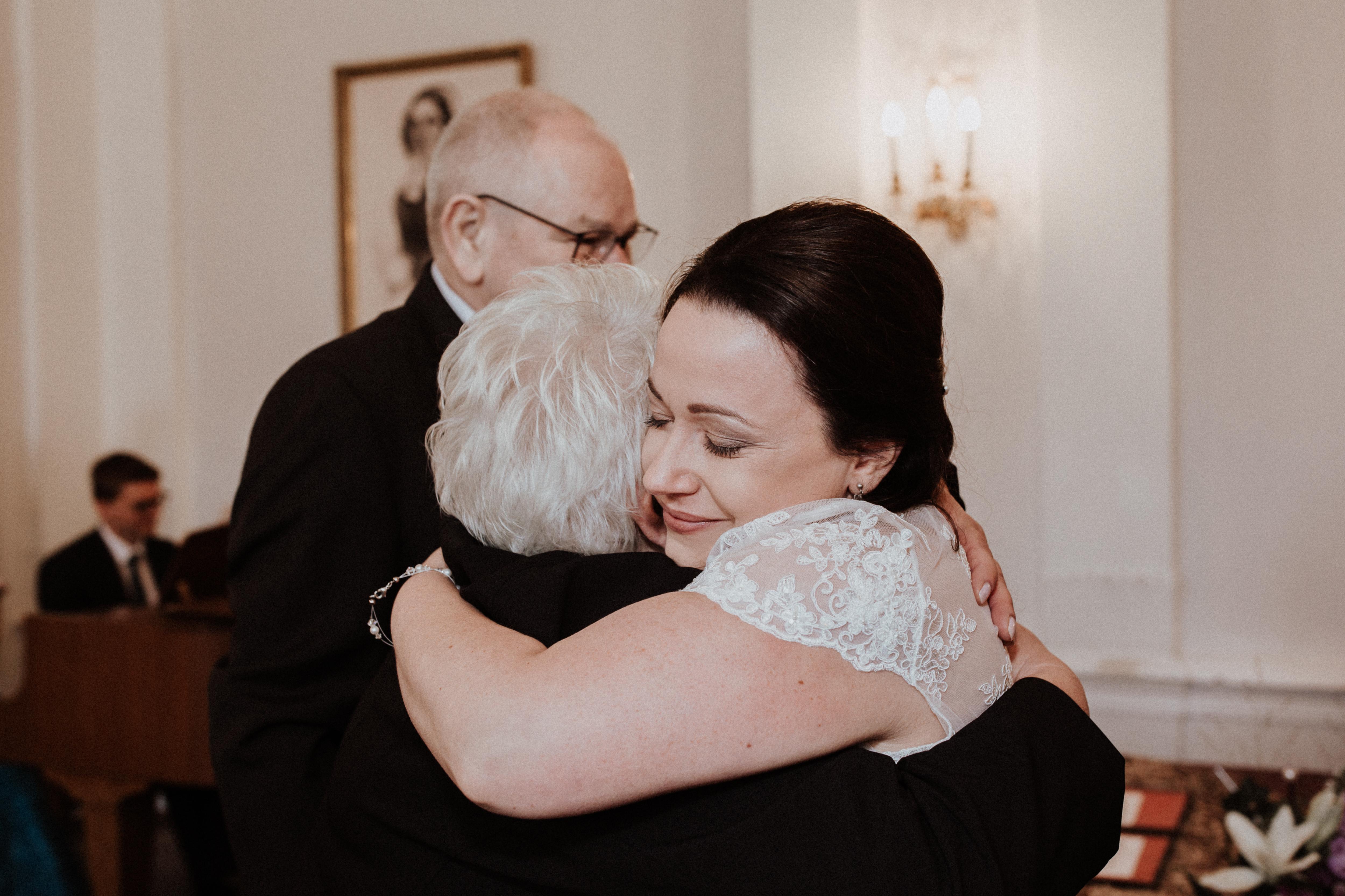 URBANERIE_Daniela_Goth_Hochzeitsfotografin_Nürnberg_Fürth_Erlangen_Schwabach_171007_0384