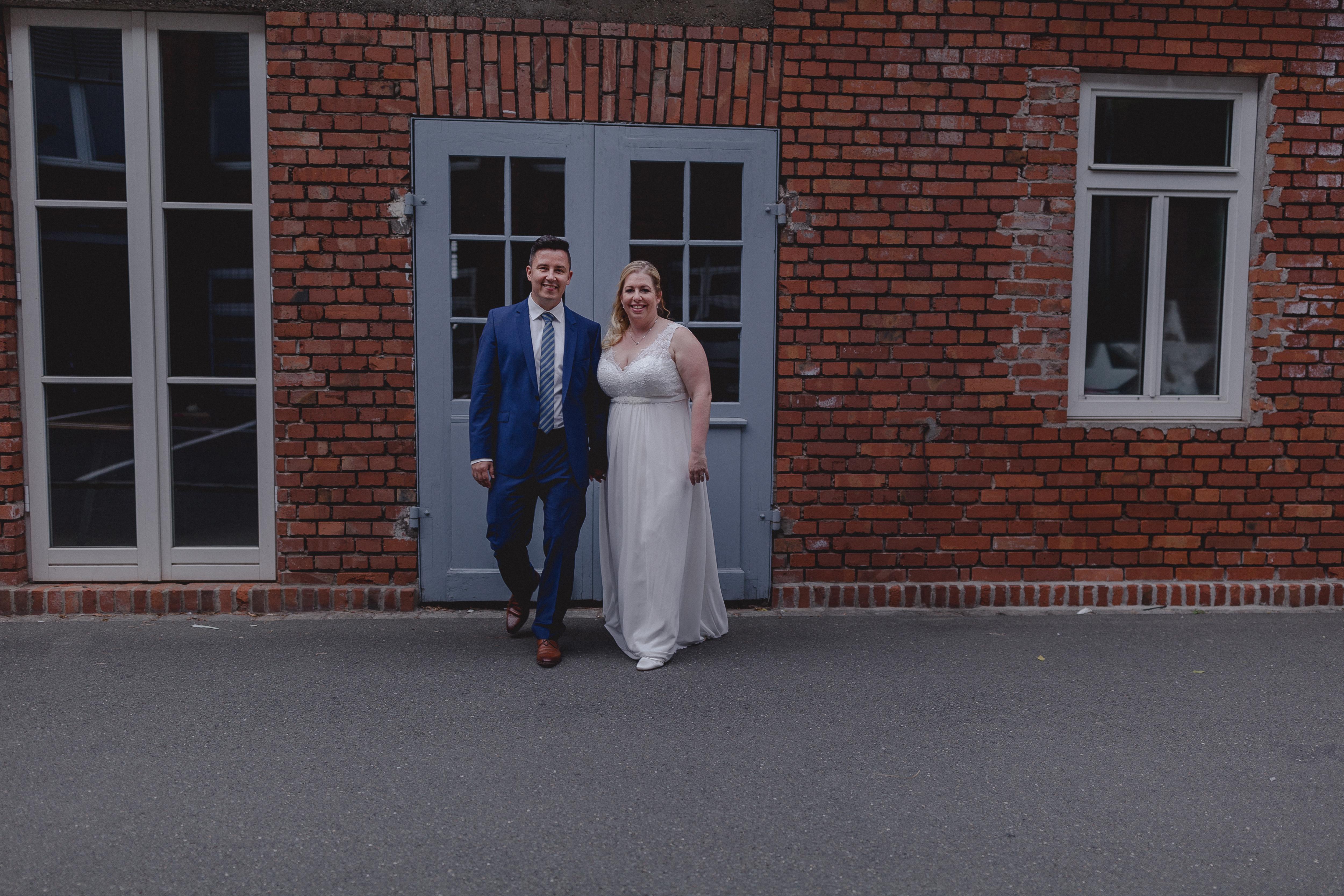 URBANERIE_Daniela_Goth_Vintage_Hochzeitsfotografin_Nuernberg_Fuerth_Erlangen_180609_1218
