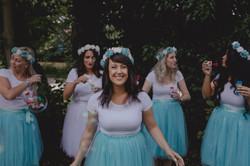 URBANERIE_Daniela_Goth_Hochzeitsfotografin_Nuernberg_Fuerth_Erlangen_180602_0105