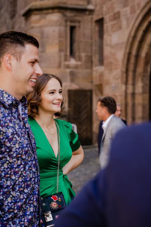 Hochzeitsfotograf_URBANERIE_Daniela_Goth_Bayern_Schwabach_Stein_210703_2021_07_03_IMG_5231