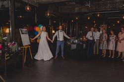 Hochzeitsfotograf-Nuernberg-Design-Offices-Urbanerie-Sabrina-und-Simon-149