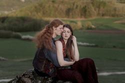 URBANERIE_Daniela_Goth_Vintage_Fotografin_Nuernberg_Fuerth_Erlangen_180420_0039