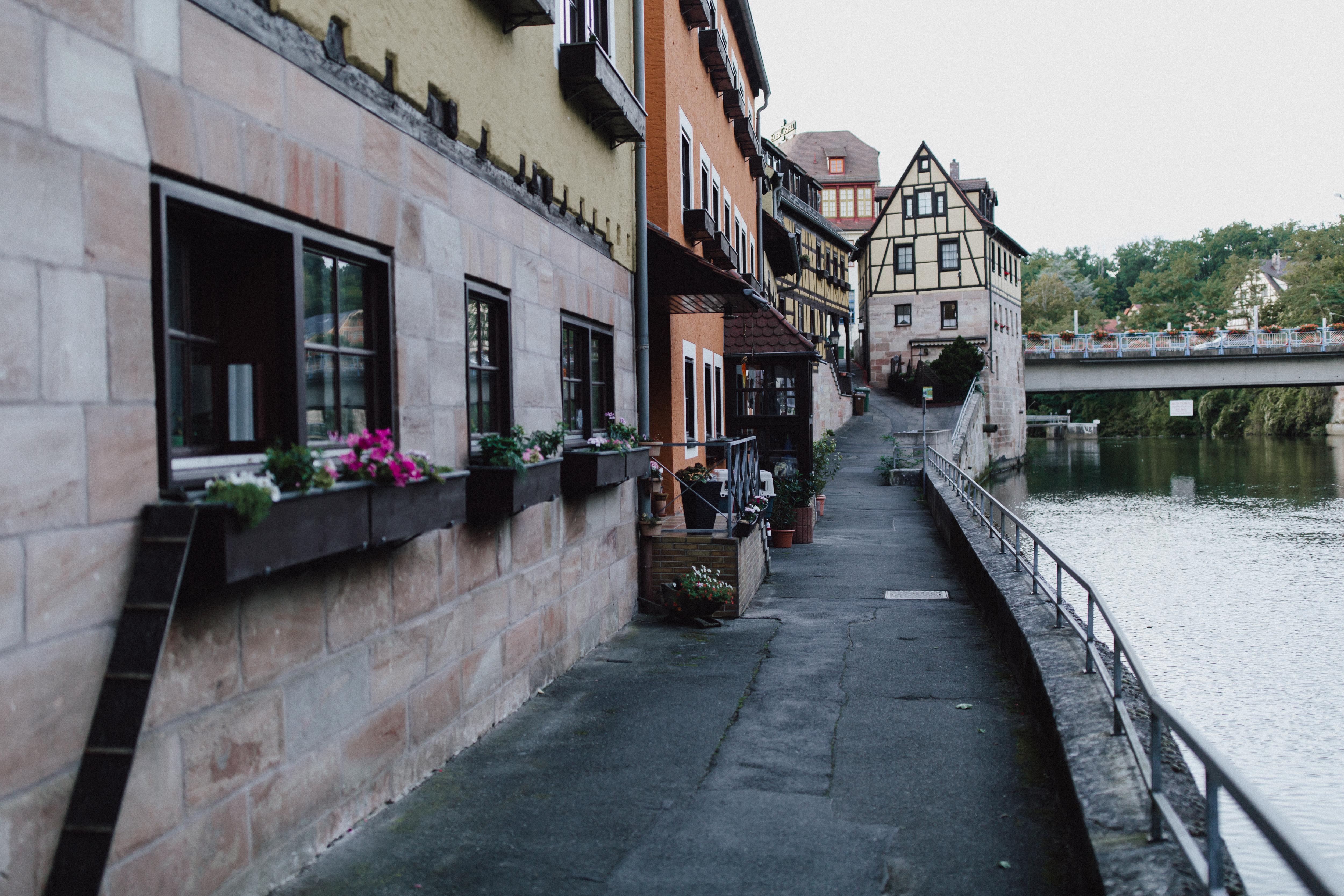 URBANERIE_Daniela_Goth_Fotografin_Nürnberg_Fürth_Erlangen_Schwabach_170906_001_0072