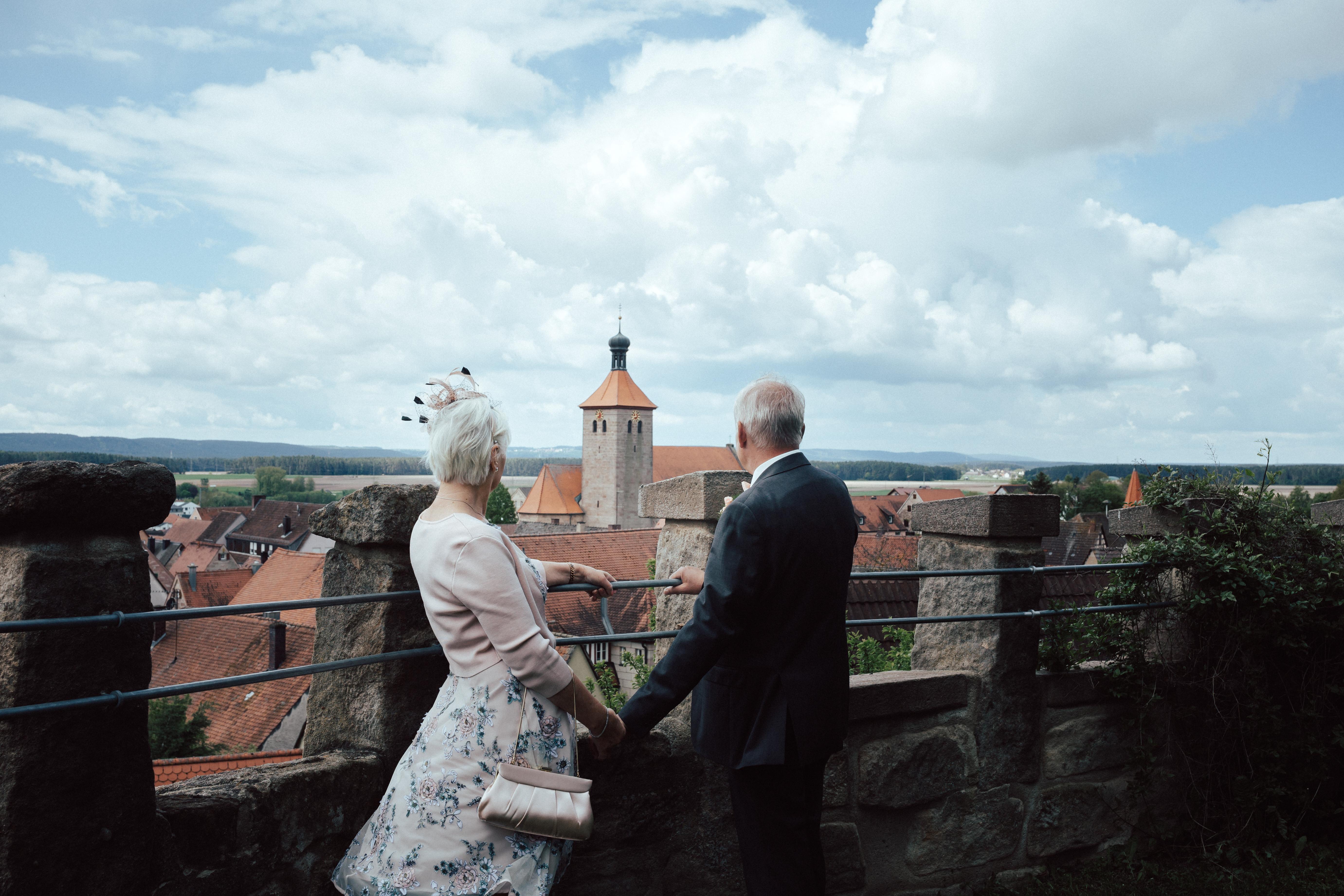 URBANERIE_Hochzeitsfotografin_Nürnberg_Fürth_Erlangen_Schwabach_170513_250025