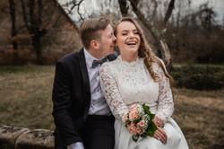 Hochzeitsfotograf-Grossgruendlach-Standesamt-Hallerschloss-Urbanerie-Stazija-und-Michael-094