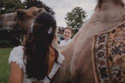 URBANERIE_Daniela_Goth_Vintage_Hochzeitsfotografin_Nuernberg_Fuerth_Erlangen_180721_0110