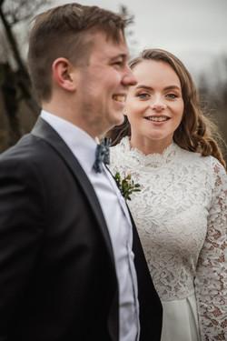 Hochzeitsfotograf-Grossgruendlach-Standesamt-Hallerschloss-Urbanerie-Stazija-und-Michael-096