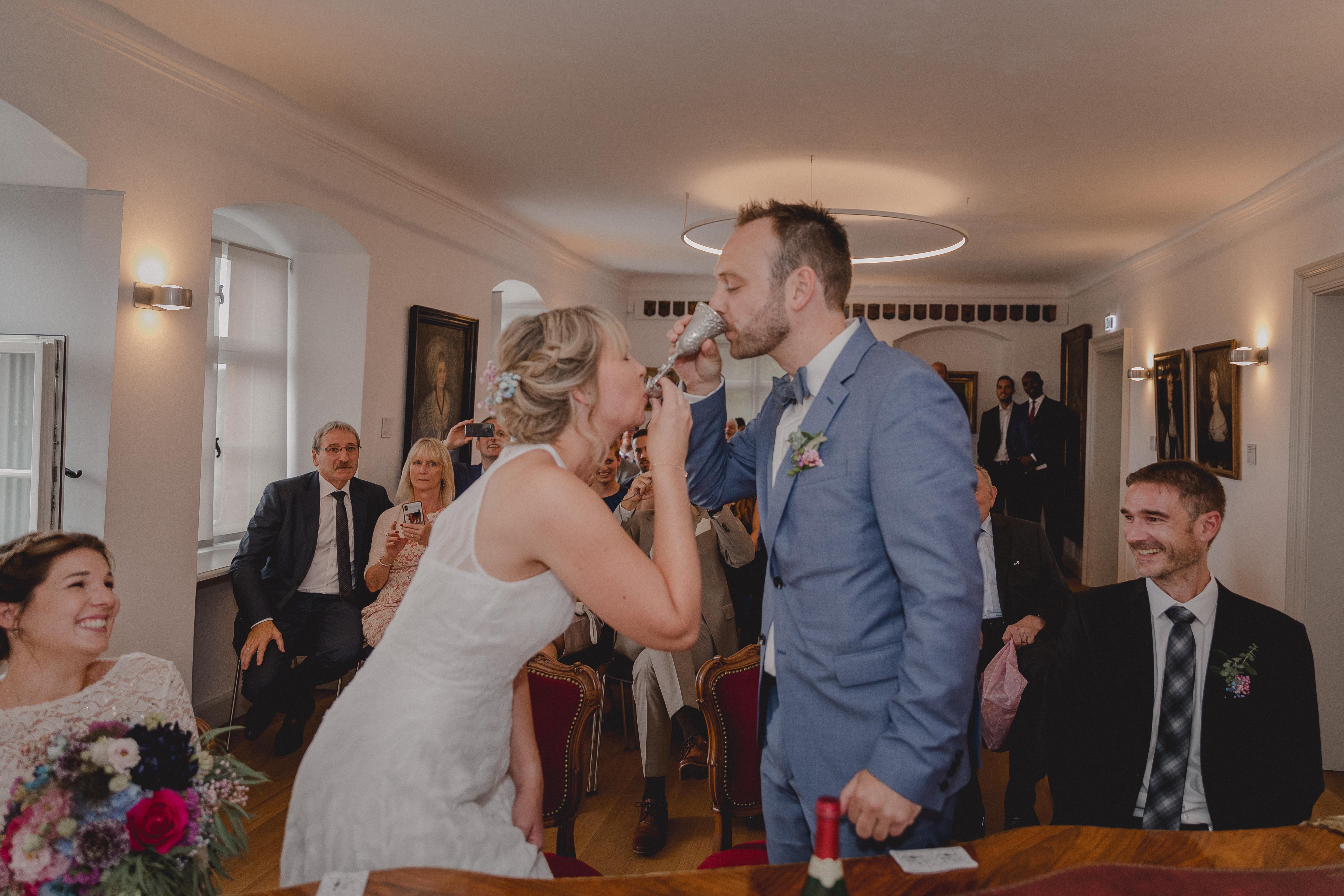 Hochzeitsfotograf-Nuernberg-Design-Offices-Urbanerie-Sabrina-und-Simon-040