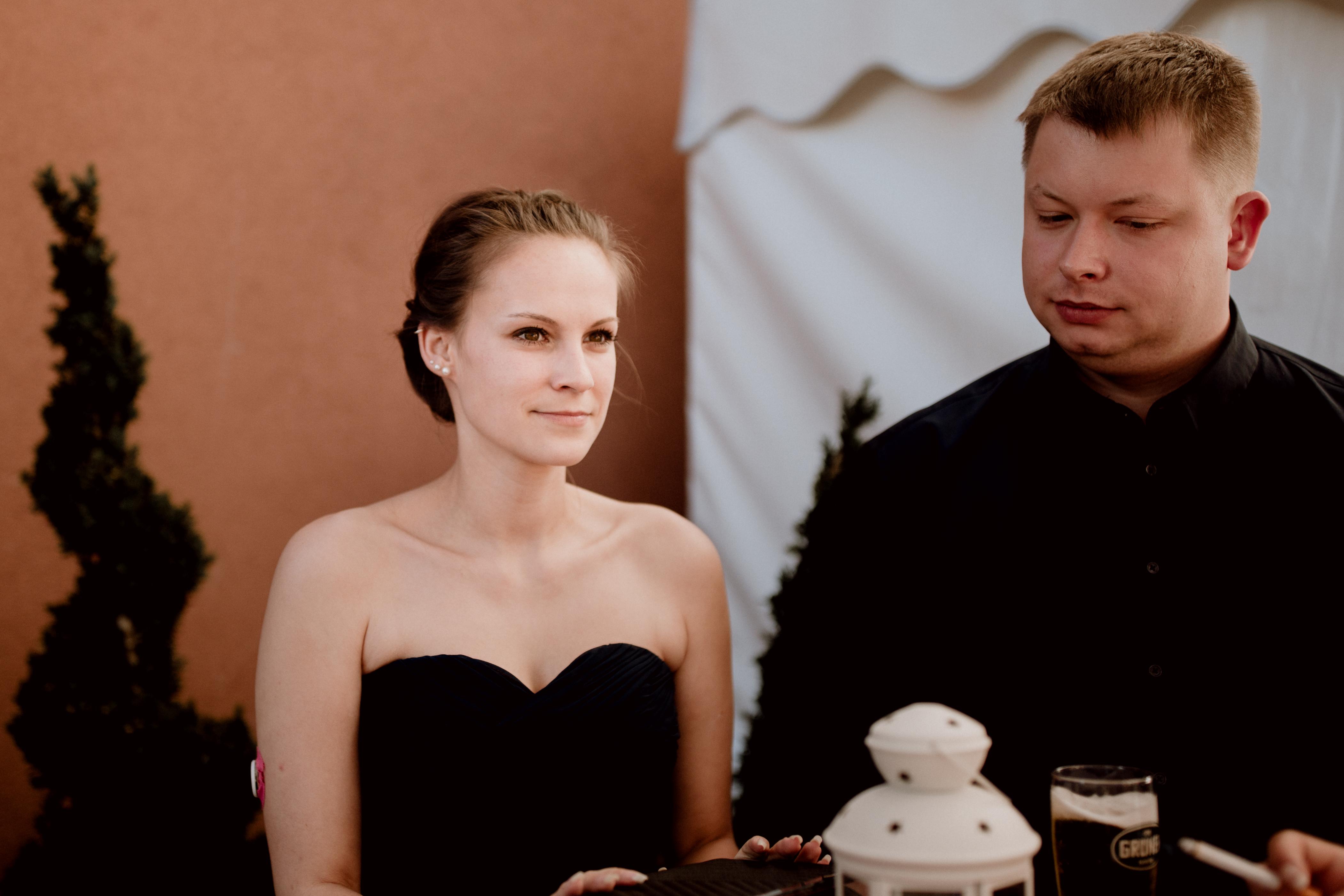 URBANERIE_Hochzeitsfotografin_Nürnberg_Fürth_Erlangen_Schwabach_170630_0989