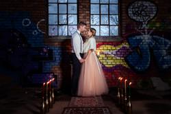 URBANERIE_Daniela_Goth_Hochzeitsfotografin_Nürnberg_Fürth_Erlangen_Schwabach_171125_0203