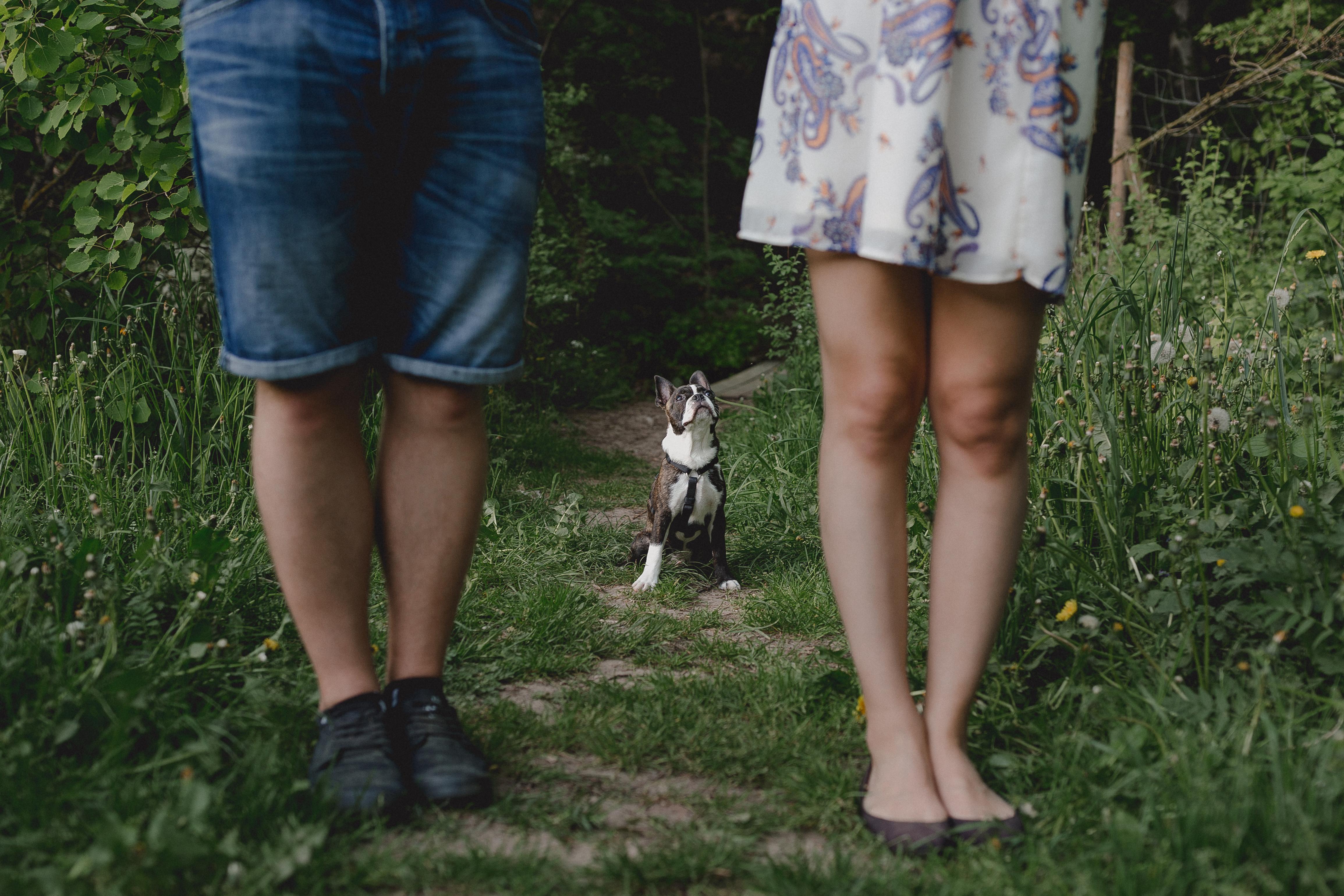 URBANERIE_Daniela_Goth_Vintage_Fotografin_Nuernberg_Fuerth_Erlangen_180505_0124