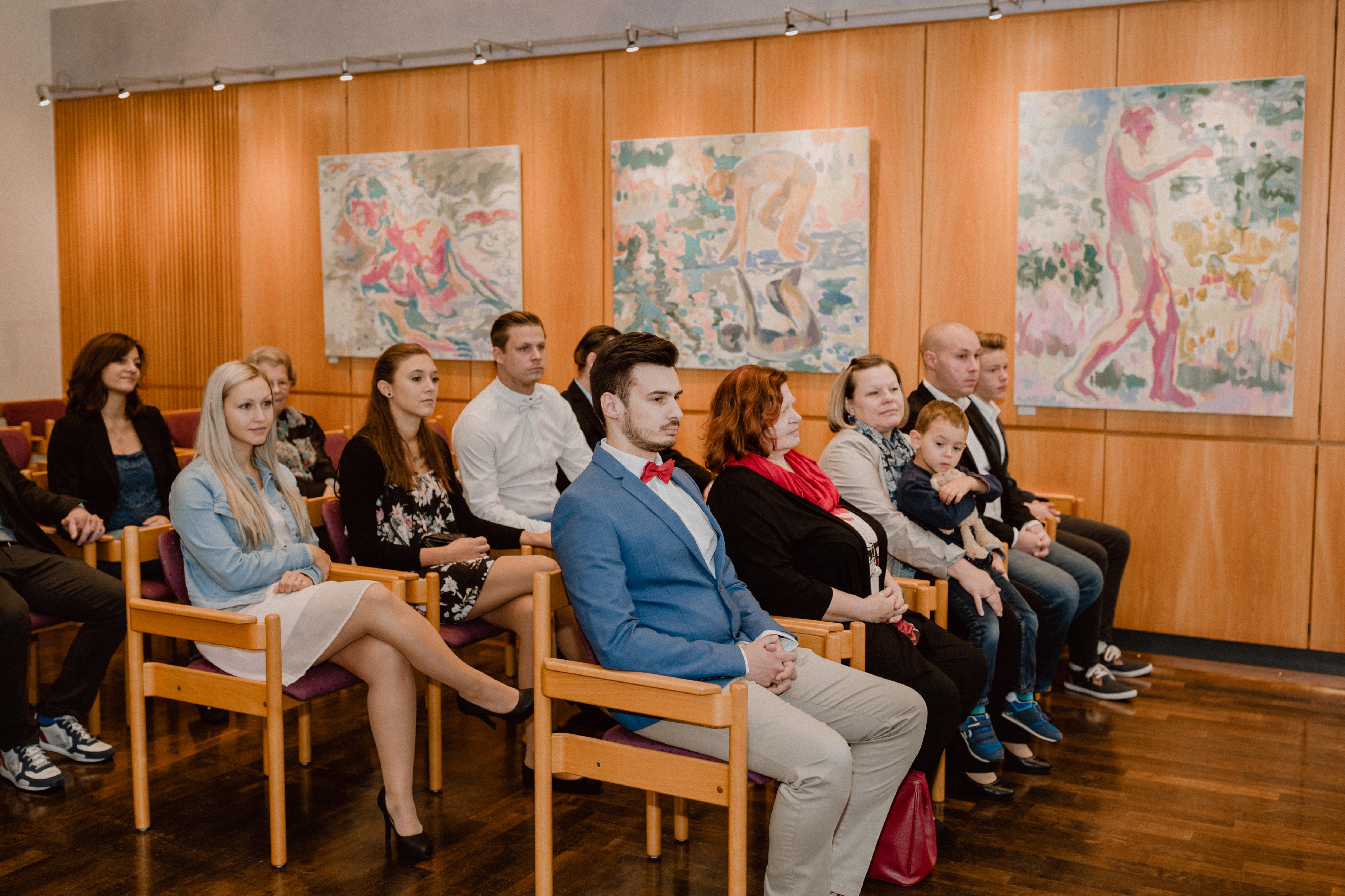 URBANERIE_Daniela_Goth_Hochzeitsfotografin_Nürnberg_Fürth_Erlangen_Schwabach_17907_0067