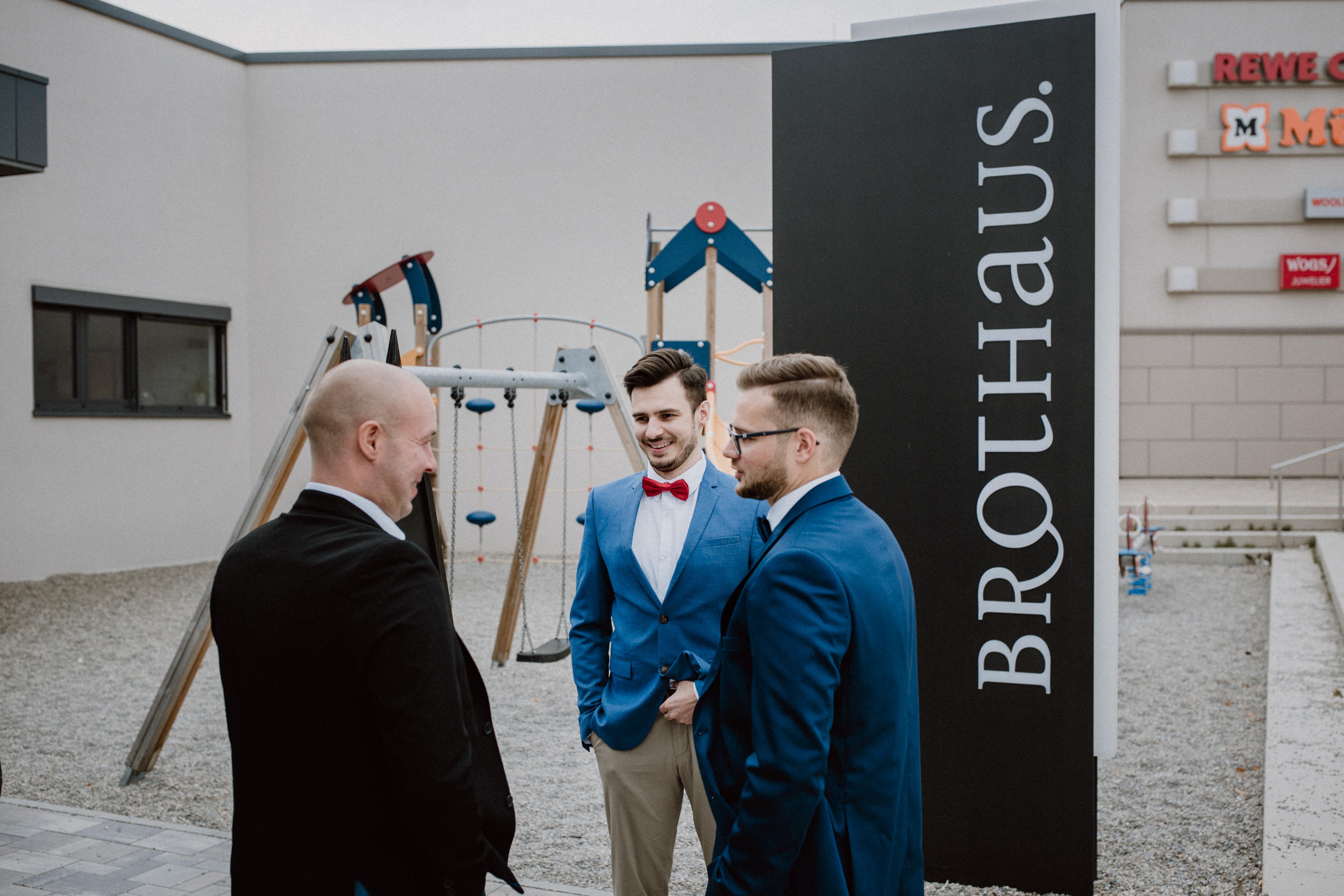 URBANERIE_Daniela_Goth_Hochzeitsfotografin_Nürnberg_Fürth_Erlangen_Schwabach_17907_0355