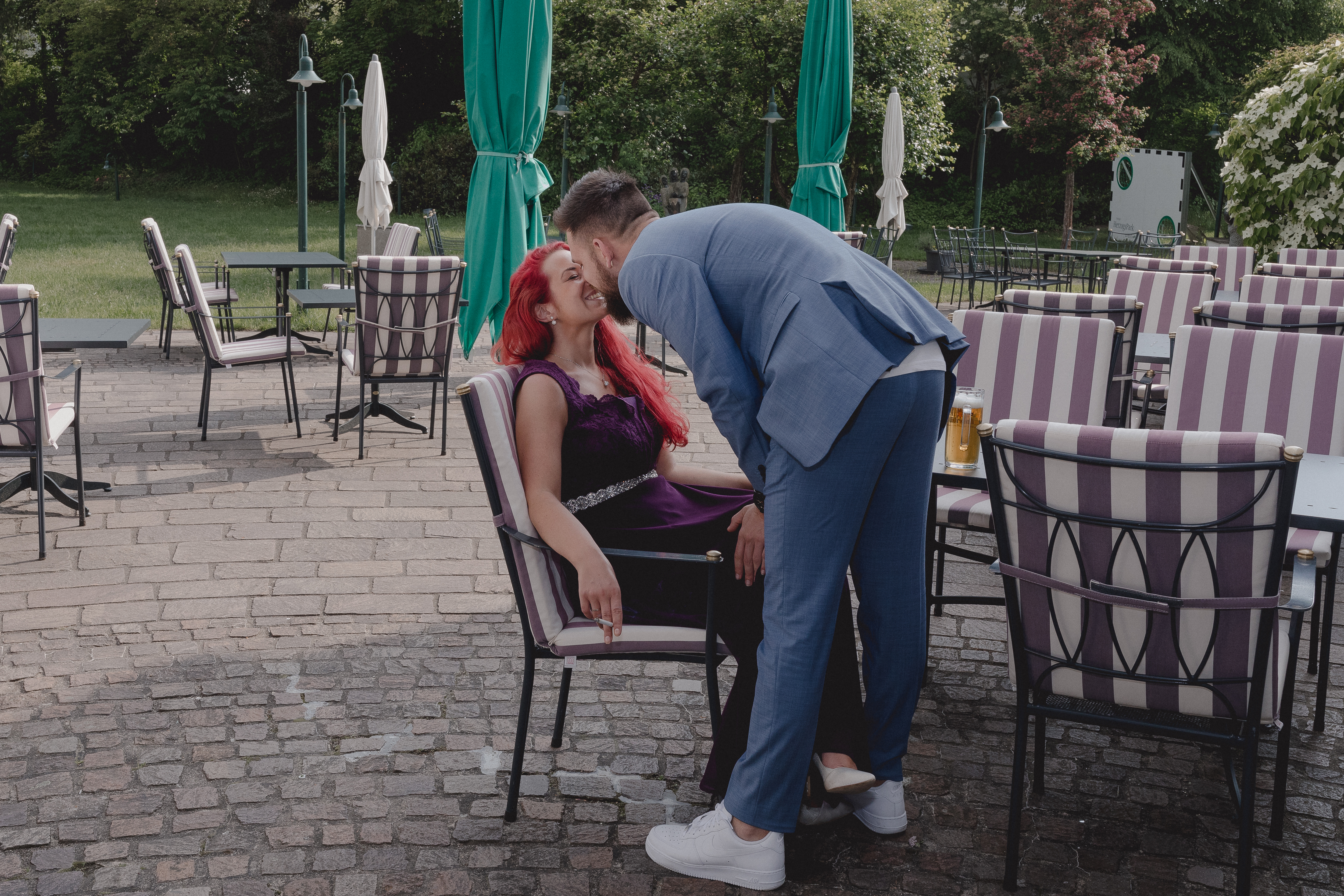 URBANERIE_Daniela_Goth_Vintage_Hochzeitsfotografin_Nuernberg_Fuerth_Erlangen_180519_1205