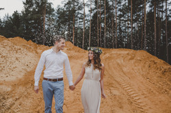 URBANERIE_Daniela_Goth_Hochzeitsfotografin_Nürnberg_Fürth_Erlangen_Schwabach_170415_002_0070