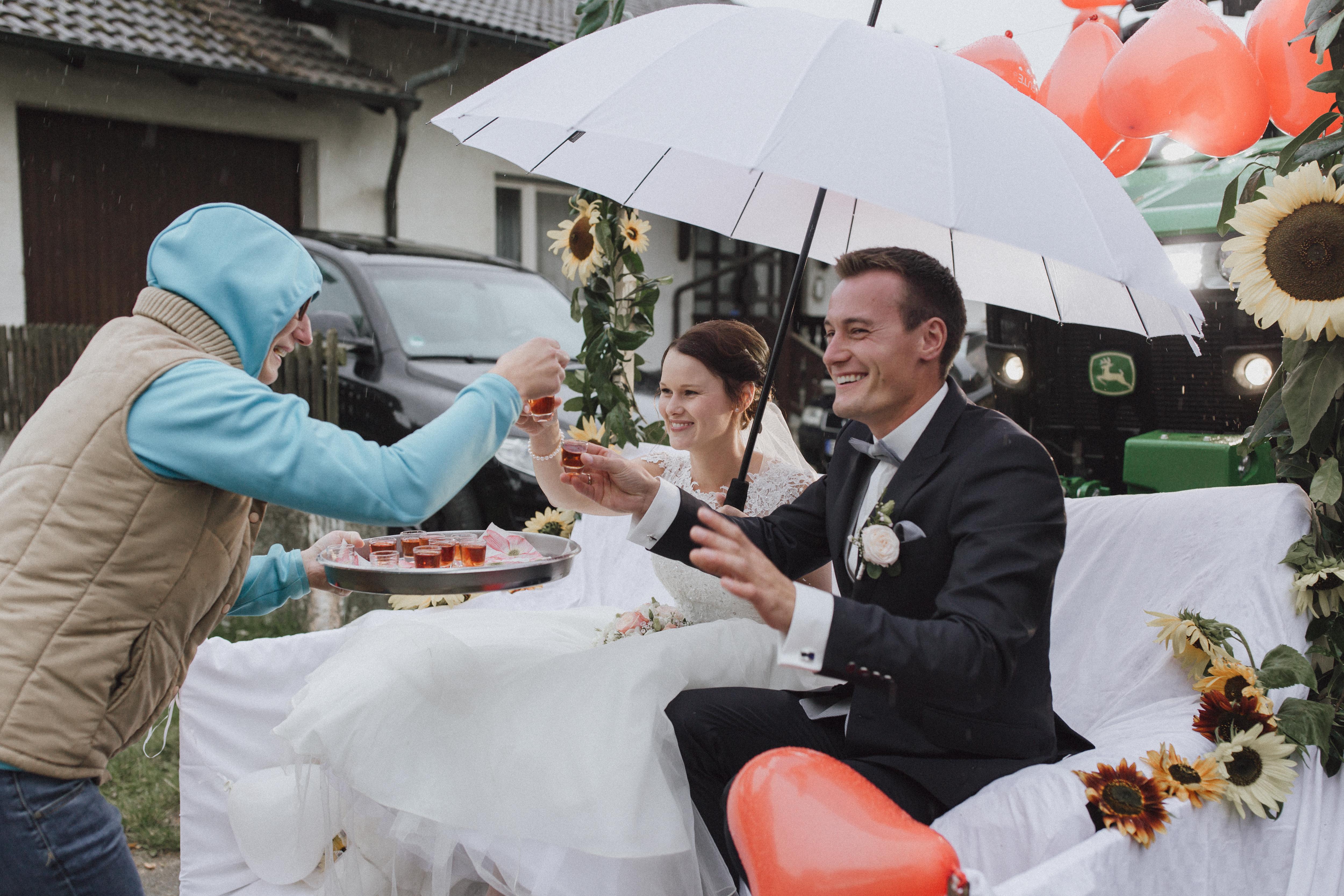 URBANERIE_Daniela_Goth_Hochzeitsfotografin_Nürnberg_Fürth_Erlangen_Schwabach_170909_0093