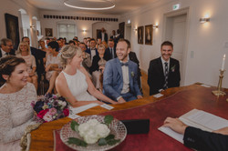 Hochzeitsfotograf-Nuernberg-Design-Offices-Urbanerie-Sabrina-und-Simon-026