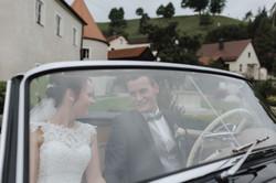 URBANERIE_Daniela_Goth_Hochzeitsfotografin_Nürnberg_Fürth_Erlangen_Schwabach_170909_0026