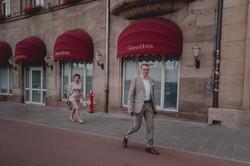Hochzeitsfotograf-Nuernberg-Design-Offices-Urbanerie-Sabrina-und-Simon-003