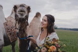 URBANERIE_Daniela_Goth_Vintage_Hochzeitsfotografin_Nuernberg_Fuerth_Erlangen_180721_0096