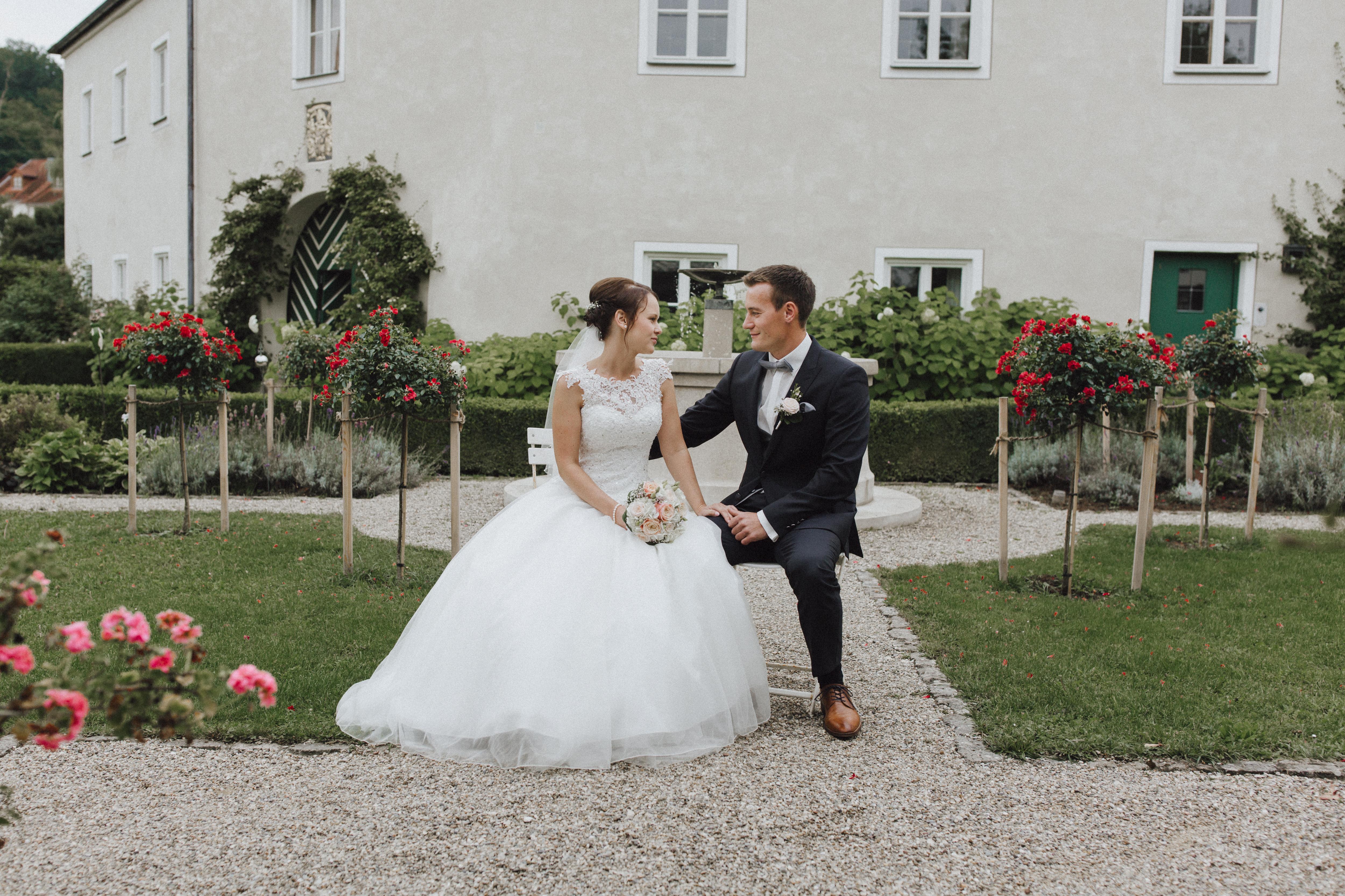 URBANERIE_Daniela_Goth_Hochzeitsfotografin_Nürnberg_Fürth_Erlangen_Schwabach_170909_0034