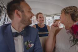 Hochzeitsfotograf-Nuernberg-Design-Offices-Urbanerie-Sabrina-und-Simon-015
