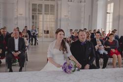 URBANERIE_Daniela_Goth_Vintage_Hochzeitsfotografin_Nuernberg_Fuerth_Erlangen_180519_0301