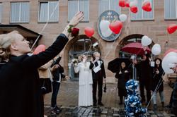 URBANERIE_Daniela_Goth_Hochzeitsfotografin_Nürnberg_Fürth_Erlangen_Schwabach_171110_0495