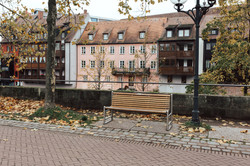 URBANERIE_Daniela_Goth_Fotografin_Nürnberg_Fürth_Erlangen_Schwabach_171110_001_0083