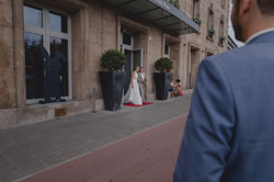 Hochzeitsfotograf-Nuernberg-Design-Offices-Urbanerie-Sabrina-und-Simon-005