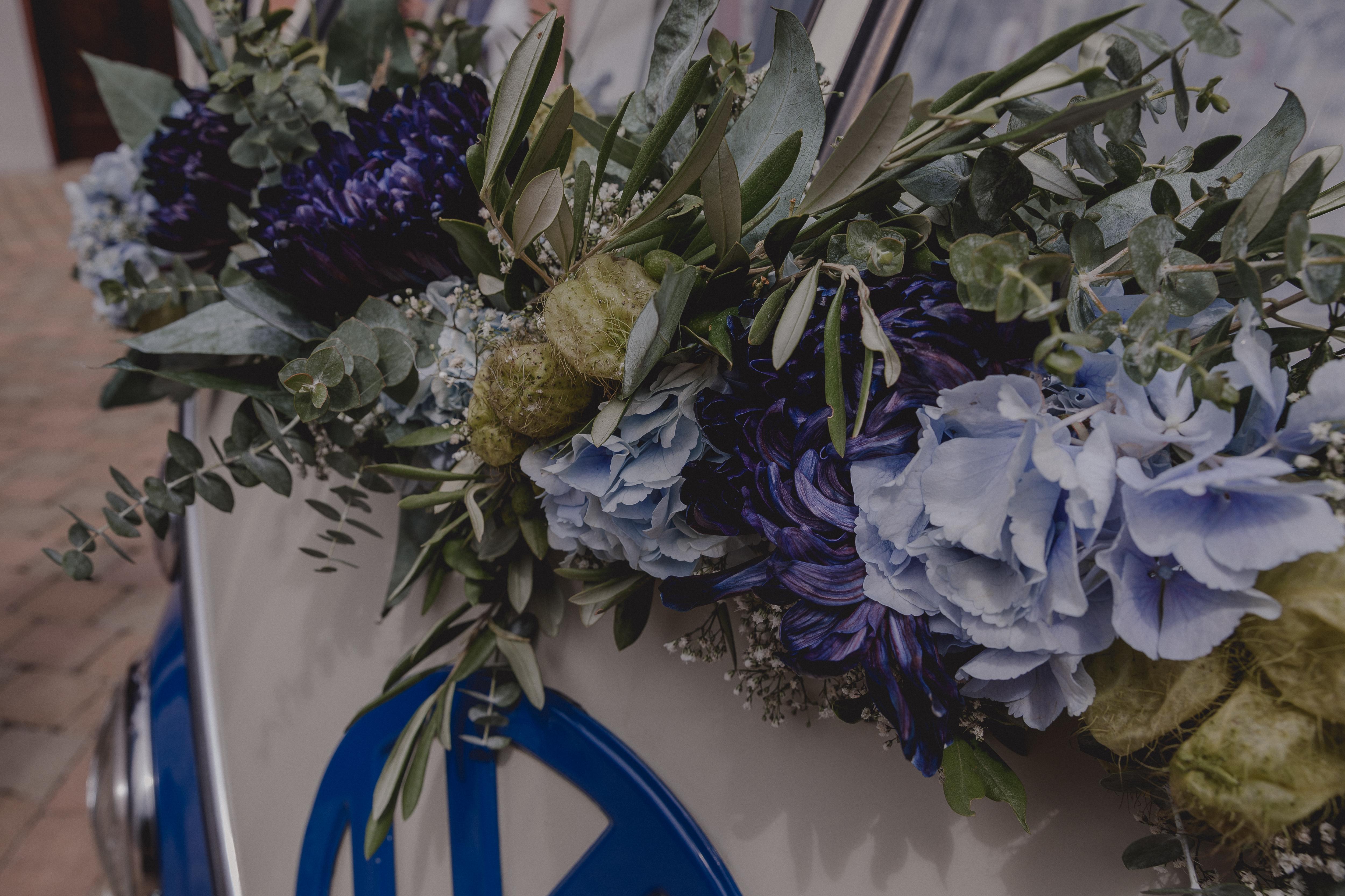 Hochzeitsfotograf-Nuernberg-Design-Offices-Urbanerie-Sabrina-und-Simon-019