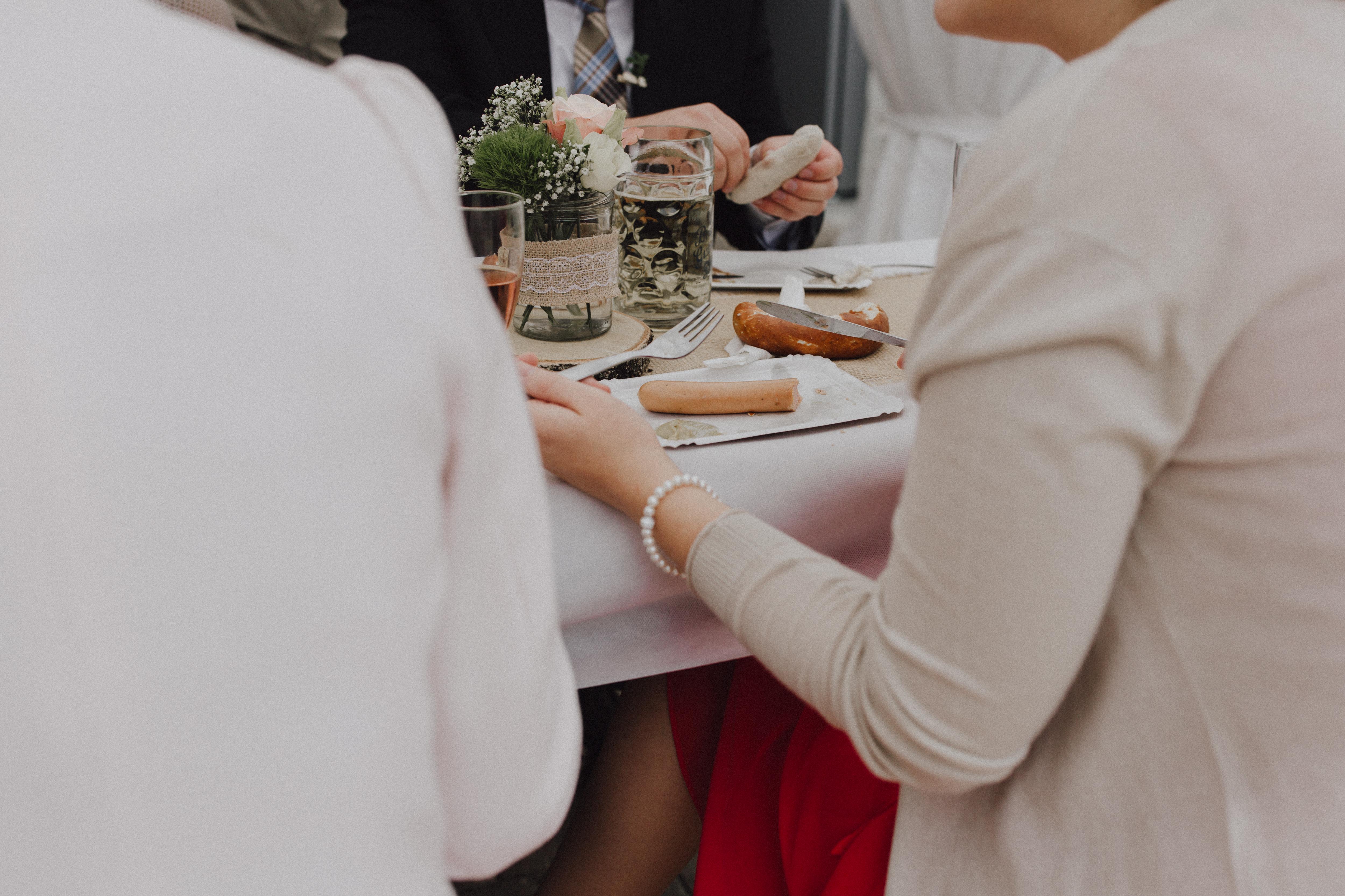 URBANERIE_Daniela_Goth_Hochzeitsfotografin_Nürnberg_Fürth_Erlangen_Schwabach_170909_0063