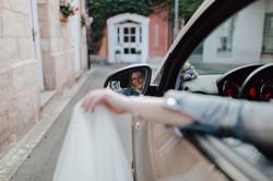 URBANERIE_Daniela_Goth_Hochzeitsfotografin_Nürnberg_Fürth_Erlangen_Schwabach_170923_0233