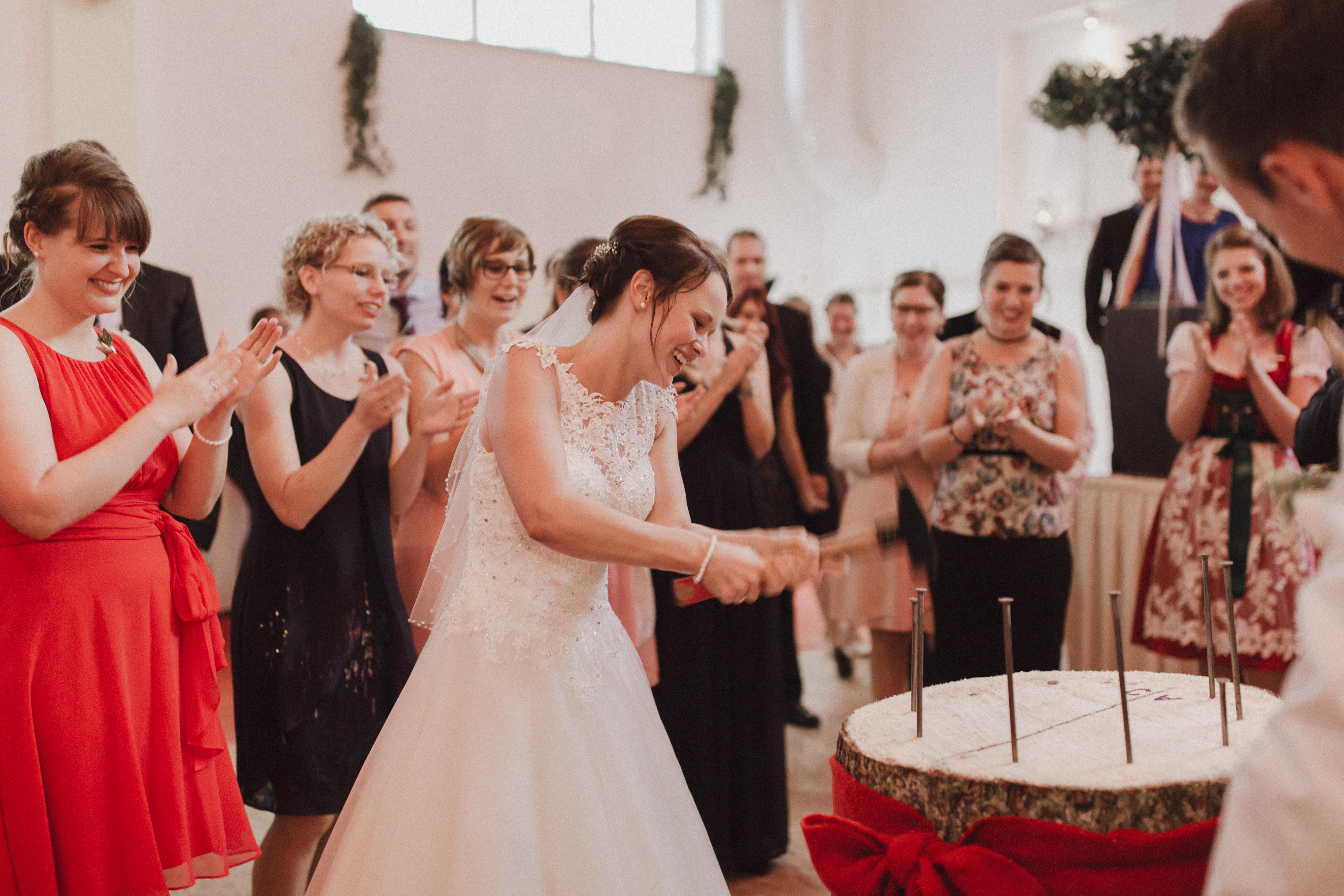 URBANERIE_Daniela_Goth_Hochzeitsfotografin_Nürnberg_Fürth_Erlangen_Schwabach_170909_0109