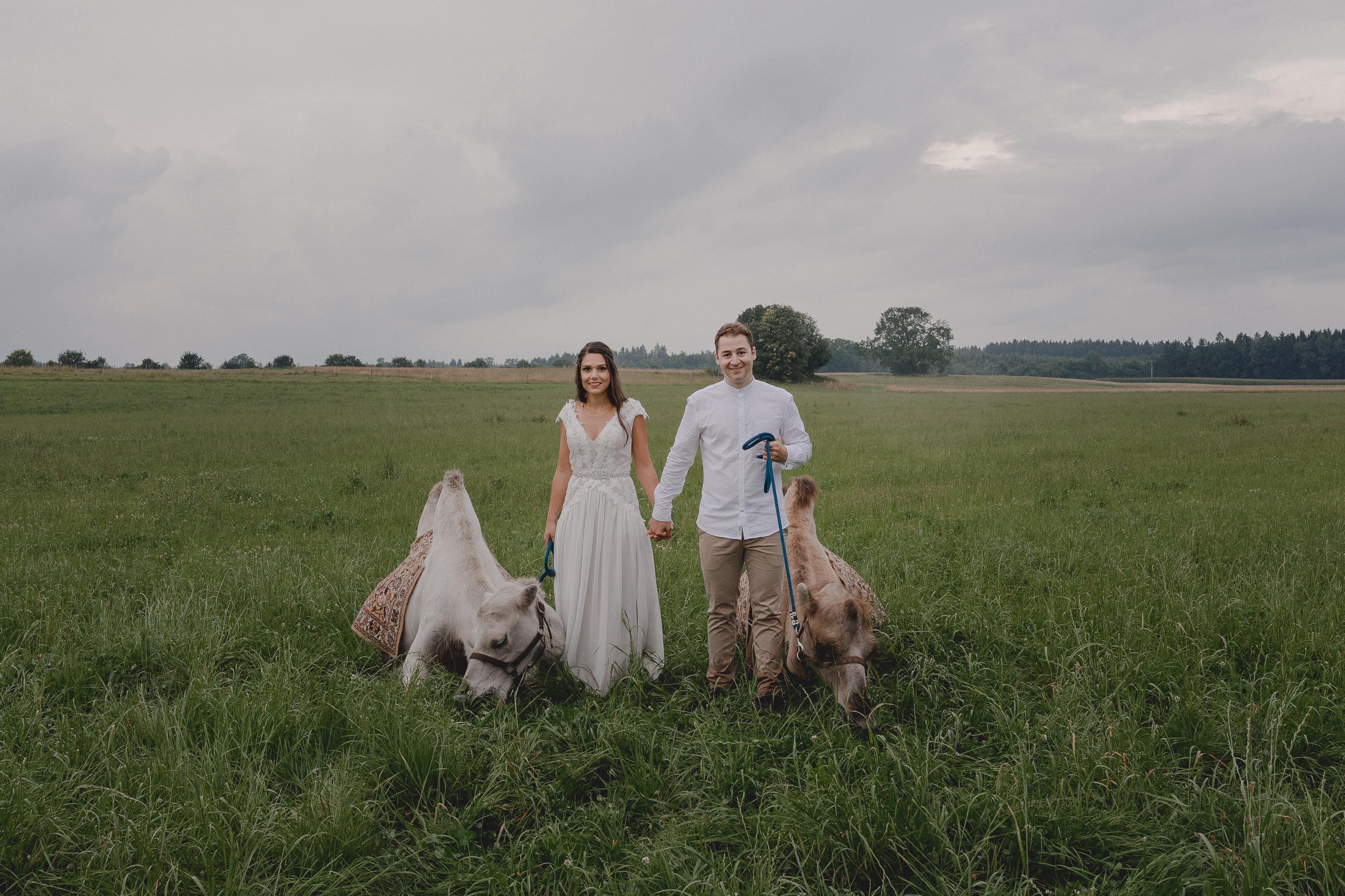 URBANERIE_Daniela_Goth_Vintage_Hochzeitsfotografin_Nuernberg_Fuerth_Erlangen_180721_0162