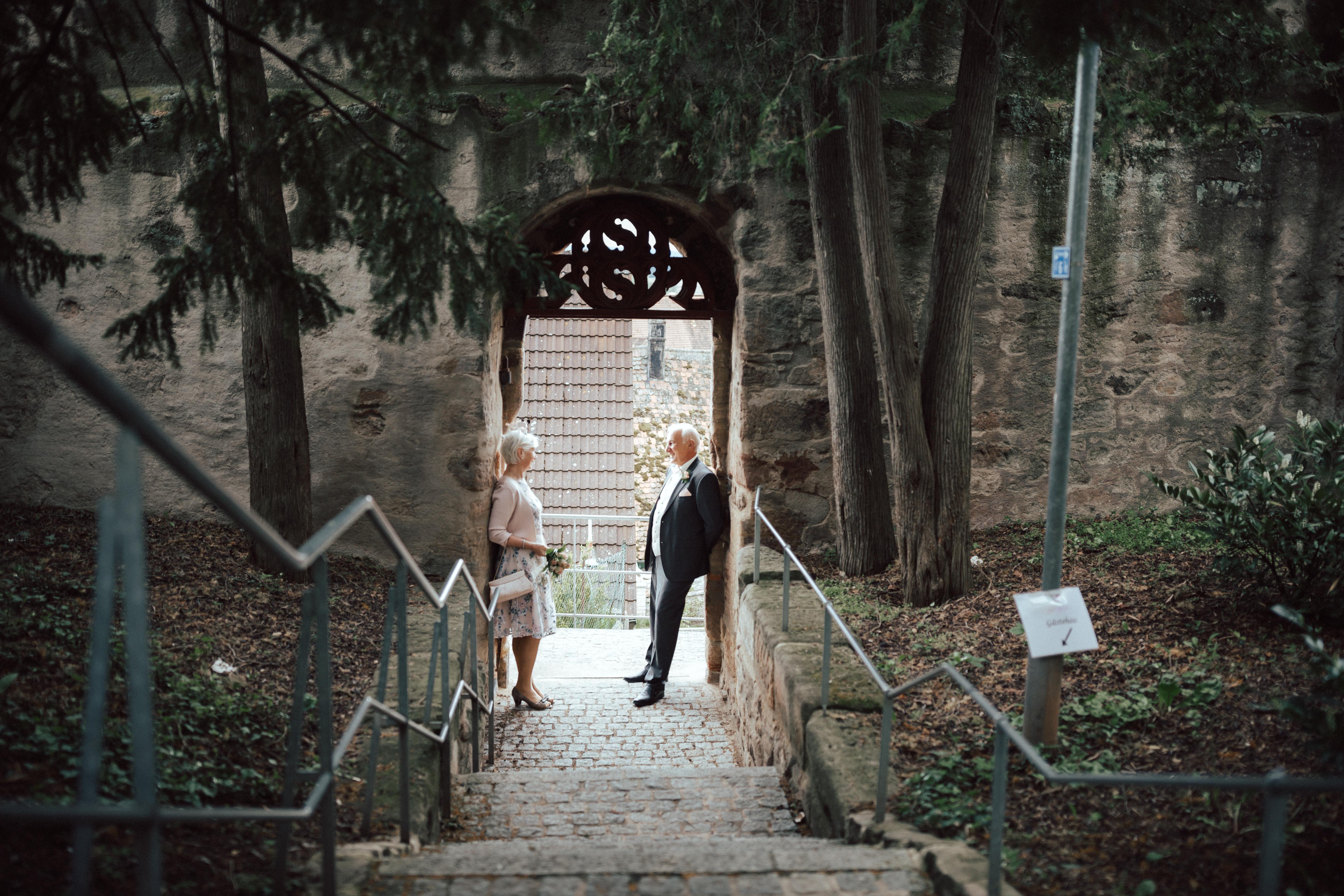 URBANERIE_Hochzeitsfotografin_Nürnberg_Fürth_Erlangen_Schwabach_170513_200020